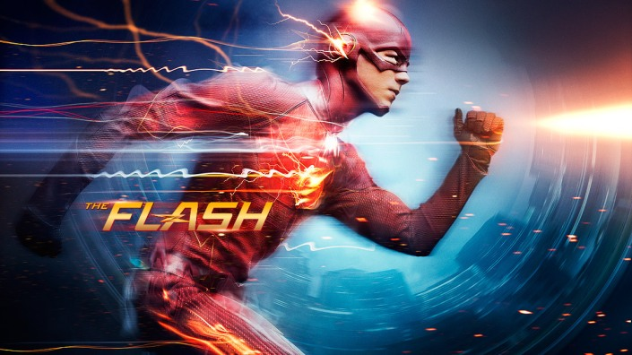The-Flash-key-art-16x9-1.jpg
