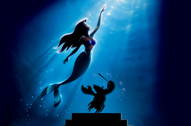 little-mermaid-hollywoodbowl-poster-billboard-650